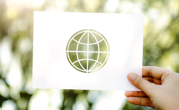 vivaldi-globe-vi